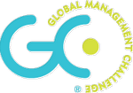 Global Management Challenge Junior